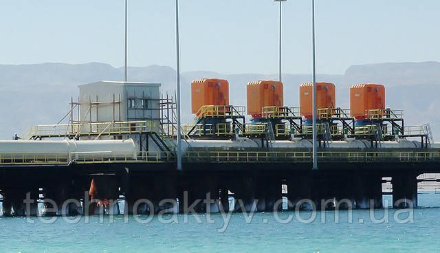Насосы Насосы Kubota используются для водоснабжения, канализации, отвода (дренажа) дождевой воды, производства электроэнергии, производства стали и др.