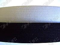 Резинка швейная 2см(40м), фото 1