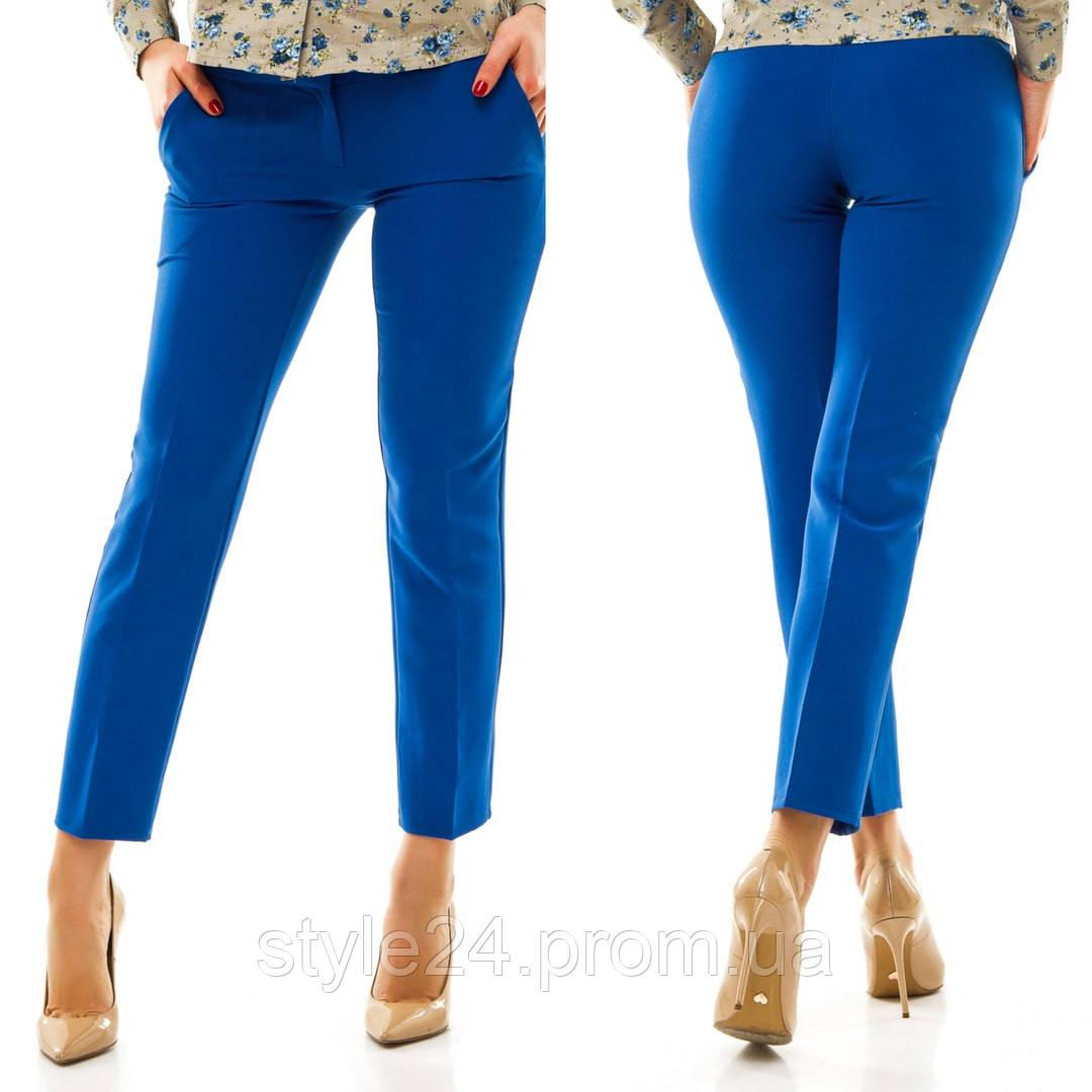 Жіночі штани  продажа 3fcf9cc5ed82b