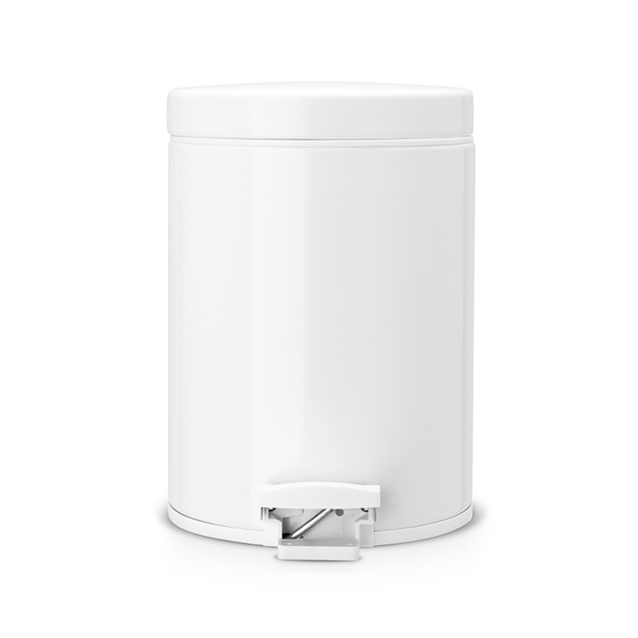 Бак для мусора Brabantia 5 л 283420
