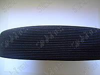 Резинка швейная 3см(40м)