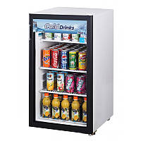 Холодильный шкаф Turbo air FRS-140R