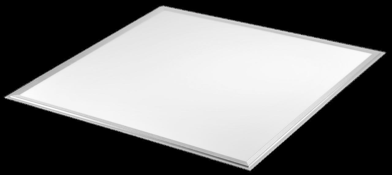 Светодиодная панель LED Original 36 W 6400 К