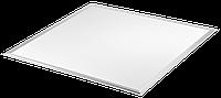 Светодиодная панель LED Original 40 W 6400 К
