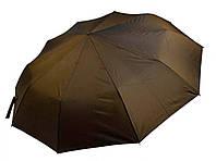 Мужской зонт Star Rain полуавтомат, 8 спиц