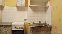 1 комнатная квартира проспект Маршала Жукова, фото 1