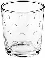 Набор низких стаканов PΟΡ 290мл 6шт.