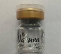 Пробник Женская виагра в таблетках Natural viagra  в Украине