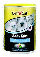 Витамины Gimcat Baby Tab для котят, 250 шт