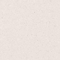 Duropal (F8190) PF  4100*1300*0.8 мм