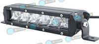 Доп LED Фары BELAUTO BOL0605S (точечный) 30W