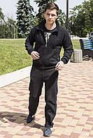 Костюм спортивный мужской Freever 22681.