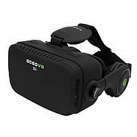 Xiaozhai Bobovr X1 VR 3D Очки Виртуальной на Android
