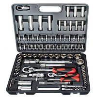 Набор инструментов Intertool ET-6094