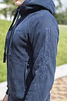 Костюм спортивный мужской Freever 22684., фото 3