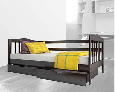 Детская кровать Хлоя, фото 2