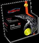 Струйный картридж JetWorld Canon CLI-8Y Yellow (0623B024) 14ml, фото 2