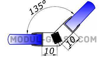 HDL 208, фото 2