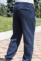 Брюки спортивные мужские Freever 22686., фото 3