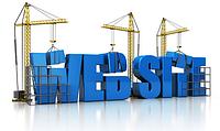 WEB-мастерская
