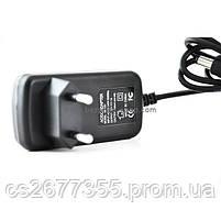 Комплект безпровідної GSM сигналізації з вмонтованою клавіатурою ATIS Kit-GSM120, фото 4