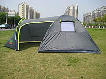 Намет Green Camp 1009, фото 3