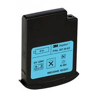 Аккумулятор 085-12-00P искробезопасный для турбоблока 3M JUPITER 8 часов