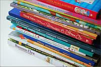 Сказки для детей - как выбрать полезные и интересные?