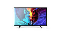 "Телевизор LED TV 24"" (Full HD, DVB T2, USB 3.0)"