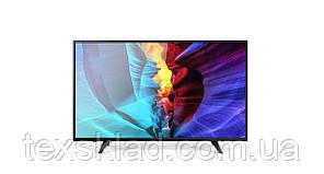 """Телевізор LED TV 24"""" (Full HD, DVB T2, USB 3.0)"""
