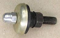 Болт крепления крышки клапанов 2108-21099,2113-2115 в сборе Белебей