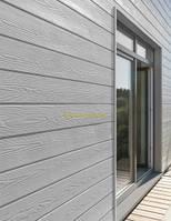Фиброцементный сайдинг Cedral Click Wood C51