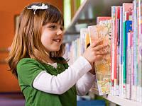 Чем полезны и вредны детские сказки