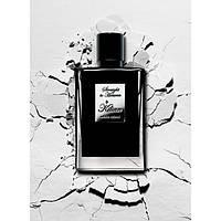 Мужская парфюмированная вода Kilian Straight to Heaven White Cristal (Страйт ту Хевен вайт Кристал) 50 мл