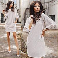 Платье — FC17031608