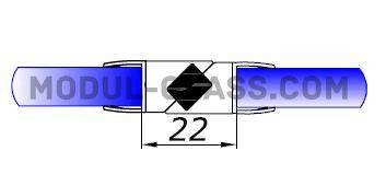 HDL 209/210, фото 2