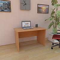 Стол письменный рабочий CP-1. Офисный письменный стол от производителя