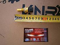 Датчик температуры (2-контакта) FAW 1011
