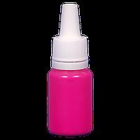 JVR Revolution Kolor, opaque magenta #104,10ml
