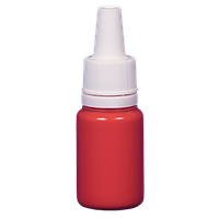 JVR Revolution Kolor, opaque vermillon #108,10ml