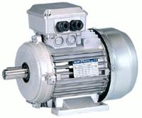 Електродвигун