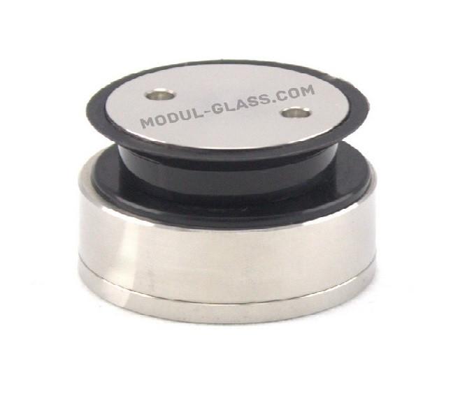 Точка 800-1 с зенковкой 10,5-12,5 мм