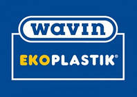 Подорожание продукции Wavin Ekoplastik на 5-6%.