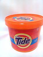 Стиральный порошок Tide 5 кг original