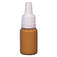 JVR Revolution Kolor, opaque raw sienna #112,10ml
