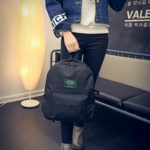 Городской стильный рюкзак