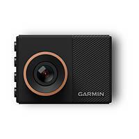 Регистратор Garmin Dash Cam 55 (010-01750-10)