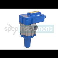 Электронный контроллер давления НАСОСЫ плюс оборудование EPS-II-22A