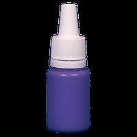 JVR Revolution Kolor, opaque light violet #116,10ml
