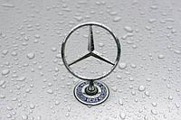 Тюнинг для автомобилей Mercedes-Benz ( Мерседес-Бенц )